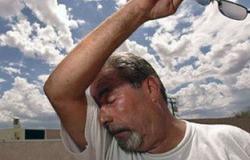 غير ضربة الشمس.. مخاطر صحية تصيبك بسبب موجة الحر.. إزاى تتجنبها؟