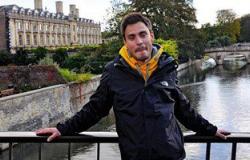 جالية مصر بروما:إعلام إيطاليا يضغط على حكومته فى قضية ريجينى لأغراض سياسية