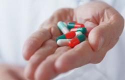 الميتفورمين المعالج للسكر يقلل سرطانات النساء بعد سن اليأس