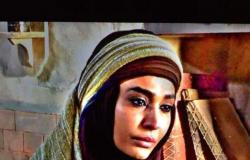 روعة ياسين: نعم عملت في نادٍ ليلي من أجل عائلتي