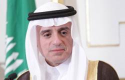 وزير الخارجية السعودى: لن تتأخر فى الوساطة بين مصر وقطر ونسعى لتقريب المواقف