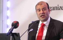 """بالفيديو.. وزير التموين: الرئيس السيسى يرعى مبادرة """"أهلا رمضان"""" بأسعار مخفضة"""