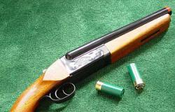 ضبط 5 أسلحة خرطوش وتنفيذ 668 حكم قضائي في بني سويف