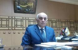 مدير أمن قنا: مصابو حادث سيارة الترحيلات 3 مساجين وفرد حراسة