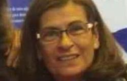 شاهد.. صورة إحدى ضحايا الطائرة المنكوبة سكرتيرة مركز غطس بسفاجا