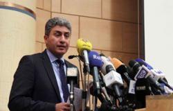 """وزير الطيران: شركة """"مصر للطيران"""" حاصلة على أعلى معايير الجودة العالمية"""