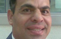 """محمد أمين.. رئيساً لمجلس أمناء """"المصرى اليوم"""""""
