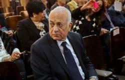 وثيقة تعاون فى عدة مجالات بين الجامعة العربية والأمم المتحدة