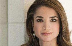 أخبار الأردن اليوم..الملكة رانيا تحتفل بتخرج ولى العهد من جامعة جورج تاون
