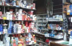 النائب بدران البعلى يتقدم ببيان عاجل عن ارتفاع أسعار الدواء