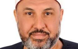 """الأوقاف: صندوق """"تحيا مصر"""" وعاء للزكاة ونناشد المواطنين التبرع فى رمضان"""