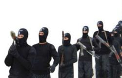 أمريكا: مصير نحو 40 ألف مدنى على المحك خلال هجوم فى سوريا