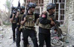 """قيادة """"عمليات بغداد"""" تقر بحدوث خرق أمني.. وتكشف تفاصيل تفجير حى الكرادة"""