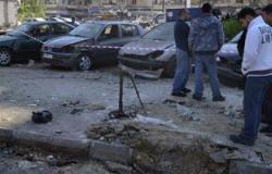 مقتل قائد كبير بحزب العمال الكردستانى فى سوريا