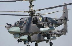 """""""داعش"""" يسقط طائرة روسية فى سوريا ومقتل اثنين من الطيارين"""