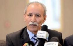 الإعلام الرسمي: جبهة البوليساريو تختار زعيما جديدا
