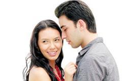 دراسات تنصح المقبلين على الزواج: تناول الوجبات المشتركة يعزز الانسجام العاطفى