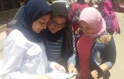 مصدر: ارتفاع أعداد طلاب الثانوية المحرومين من الامتحانات بسبب الغش لـ2500