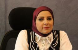 حوار  بعد أزمتها مع الحياة.. دعاء فاروق تكشف عن عرض «MBC».. وسر إذاعة برنامج «حياتنا» مرة واحدة أسبوعيًا