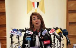 """""""التضامن"""" تغلق دار أيتام جنة الخير بمدينة نصر بعد ثبوت تعرض نزلائها للتعذيب"""