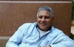 محمد نور رئيسا لقطاع الناشئين بالاتحاد السكندرى