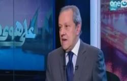 """عبد النور: كان يجب تطبيق الإصلاح الاقتصادى 1977 و""""بقالنا 50 سنة عايشين شكك"""""""