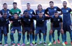 نتائج مباريات اليوم الثلاثاء 27 / 12 / 2016
