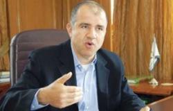 «برلمانى»: مصر كلها بتاجر في الدولار