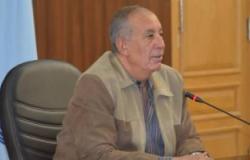 رئيس المنظمة العربية للسياحة يهنئ بحصول الغردقة على لقب عاصمة المصايف