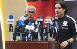 أخبار الرياضة المصرية اليوم السبت 31/12/2016