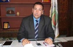 نقيب الصيادلة: إضراب 15 يناير هدفه زيادة عادله لأسعار الدواء