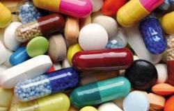 عضو شعبة الأدوية: نظام تسعير الدواء في مصر خاطئ.. و«عشوائية القرار» السبب