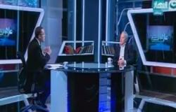 """سميح ساويرس لـ""""خالد صلاح"""": المؤتمر الاقتصادى لو اتعمل النهاردة ينجح 100%"""