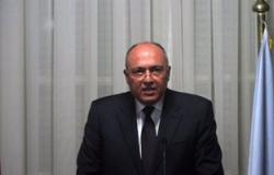 مجلس الدولة الليبى يشكر مصر بعد دعوته لزيارة القاهرة