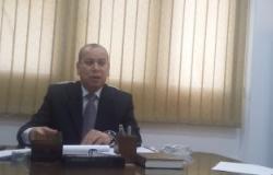 نائب رئيس جامعة دمياط: نسعى لإنشاء كليات للهندسة والتمريض والحقوق