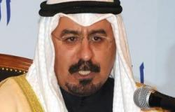 الخارجية الكويتية: التحذيرات البريطانية من تهديدات إرهابية تصدر روتينيا