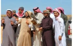 كاتب باكستاني يكشف الحقيقة وراء تردد أمراء قطريون على باكستان
