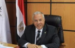 رئيس هيئة ميناء دمياط: أكثر من 97% من العاملين بالميناء من ابناء المحافظة