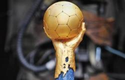 كأس العالم لليد.. تونس تهزم السعودية وتحتل المركز الـ19