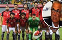 أخبار الرياضة المصرية اليوم الإثنين 23/1/2017
