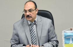 حى شرق الإسكندرية يشن حملة مكبرة لإزالة التعديات على أملاك الدولة