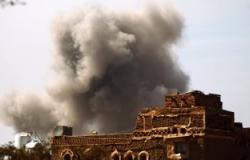 """الطائرات الروسية والتركية تشن غارات مشتركة على مواقع لـ""""داعش"""" بشمال سوريا"""