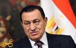 حارس مبارك يكشف اسرار جديدة عن محاولة اغتياله