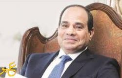 المغاربة يتوعدون بذبح «السيسي»