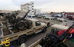 كتائب القاعدة الليبية: سنضرب «قلب القاهرة»