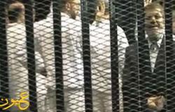 الإعدام للمعزول وقادة الإخوان بالمحاكمة الشعبية