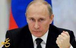 صحيفة امريكية : مصر تعلن عن صفقة اسلحة روسية جديدة خلال زيارة بوتين