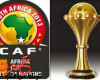 إعادة مباراة مصر والكاميرون وقرار المسئولين في اتحاد أمم أفريقيا