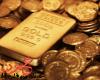 سعر الذهب اليوم الثلاثاء 26 سبتمبر 2017 بالصاغة فى مصر