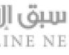 الإمارات: 445 إصابة جديدة بكورونا و568 حالة شفاء